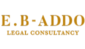 E.B-Addo Legal Consultancy